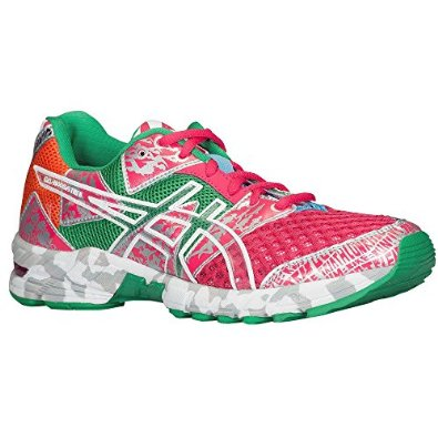 5268b1a03d6 Top 10 best running shoes for women in 2019 - Triathlonomatic