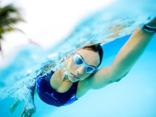 9c6803a680f 10 Best Swimming Goggles Review 2019