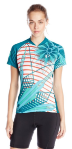 Pearl Izumi - Ride Women's Select LTD Short Sleeve Jersey