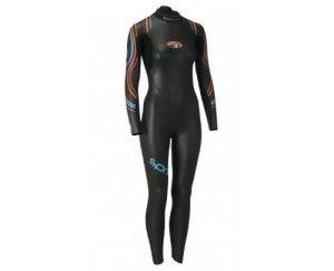 Blue Seventy Women's Sprint Triathlon Wetsuit