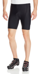 Canari Men's Triathlon Shorts