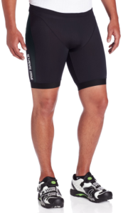 Pearl Izumi Men's Elite In-R-Cool Tri Shorts