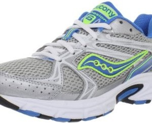 Saucony-Womens-Cohesion-6-Running-Shoe-300x243
