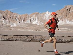 Daniel_Rowland_Atacama_Desert