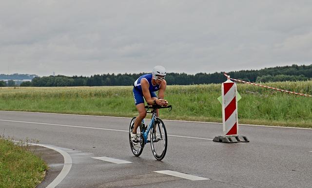 Beginner Triathlete Sprint Triathlon Hints and Tips