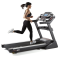 Sole F85 Treadmill