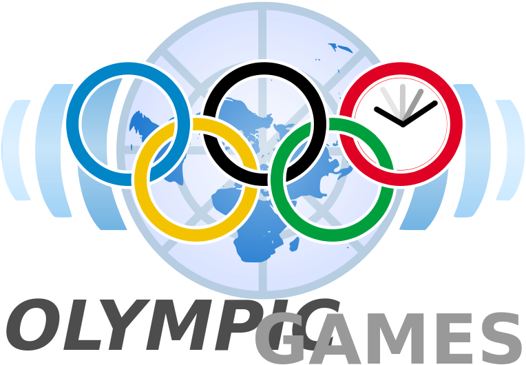 Olympic Games Triathlon