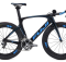 Fuji Norcom Straight 1.1 Triathlon Road Race Bike - 2016