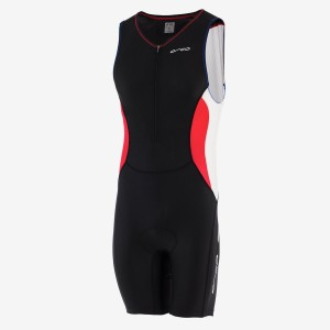 Orca Men's Core Tri Race Suit