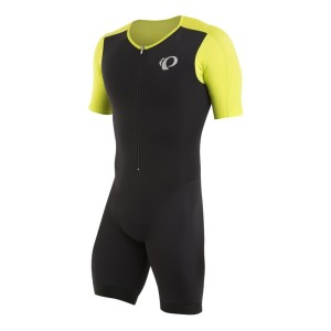 Pearl iZUMi Men's Elite Pursuit Tri Speed Suit