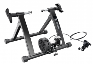 Bike Lane Pro Trainer Bicycle Indoor Trainer Exercise Machine