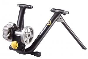 CycleOps Fluid2 Indoor Trainer Bike Resistance Trainer