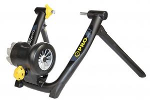 CycleOps JetFluid Pro Trainer Indoor bike resistance trainer