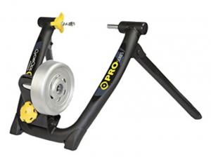 CycleOps PowerBeam Pro ANT+ Indoor Bike Resisitance Trainer