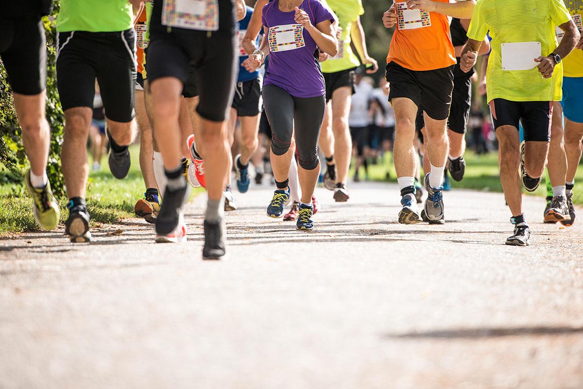 2981ba13c7 Best Compression Shorts For Running - Triathlonomatic